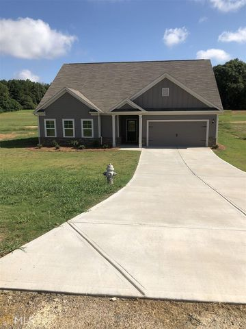 Photo of 1224 Foster Rd, Statham, GA 30666