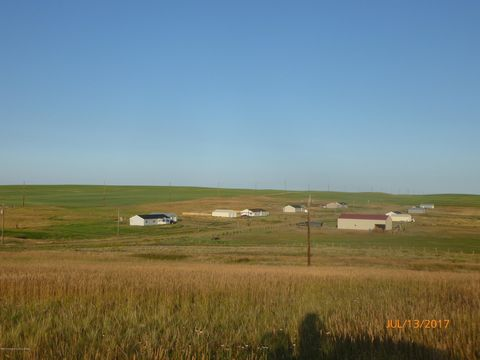 2630 26th K St Nw, Alexander, ND 58631