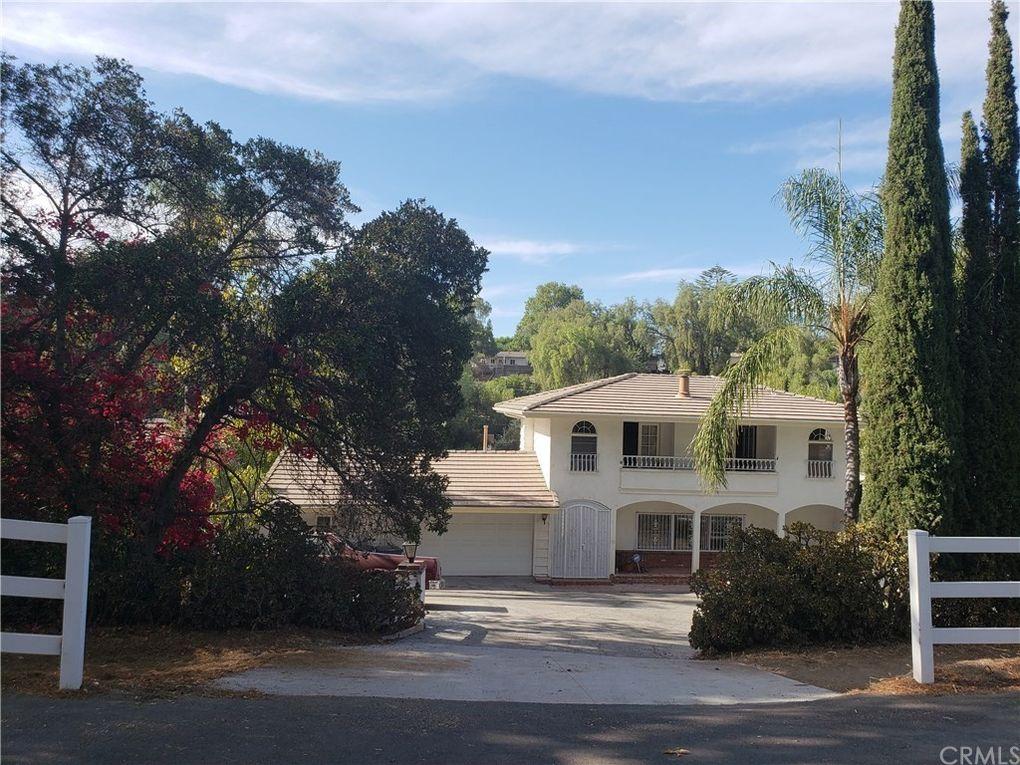 2553 Palos Verdes Dr N, Rolling Hills Estates, CA 90274