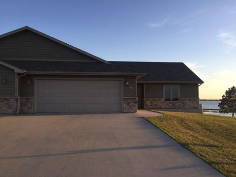 Photo of 112 Augusta Dr, Arlington, SD 57212