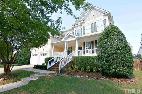 bedford at falls river raleigh nc real estate homes for sale rh realtor com