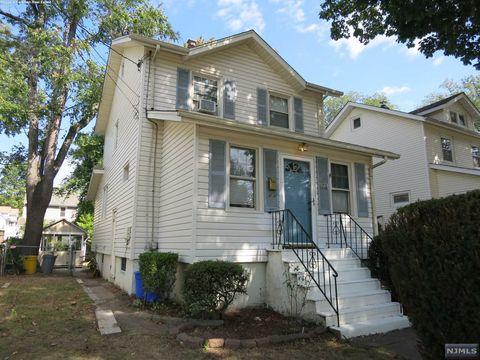 173 Oak St, Teaneck, NJ 07666