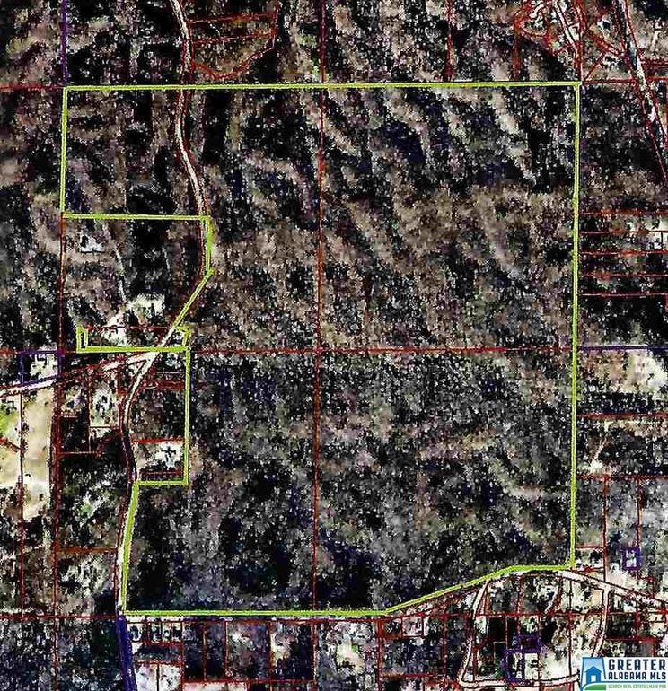Coaling Rd Unit 515, Sylacauga, AL 35151