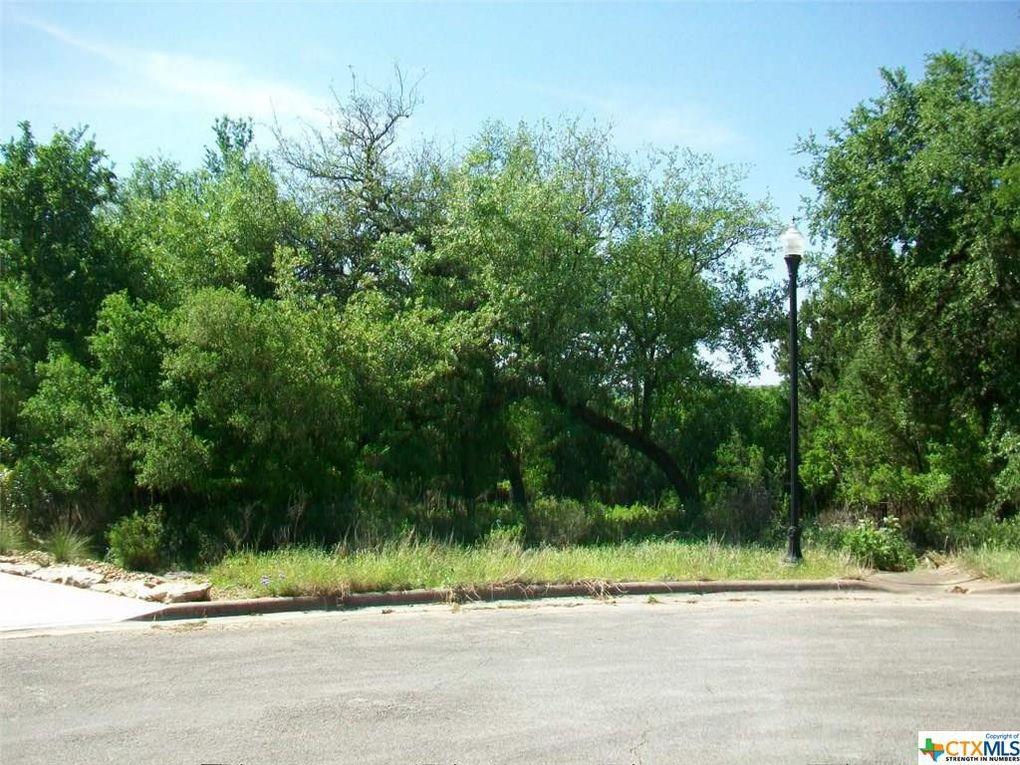 105 Yaupon Ct San Marcos, TX 78666