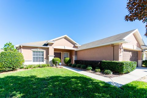 Photo of 4995 Sw 40th Ln, Ocala, FL 34474