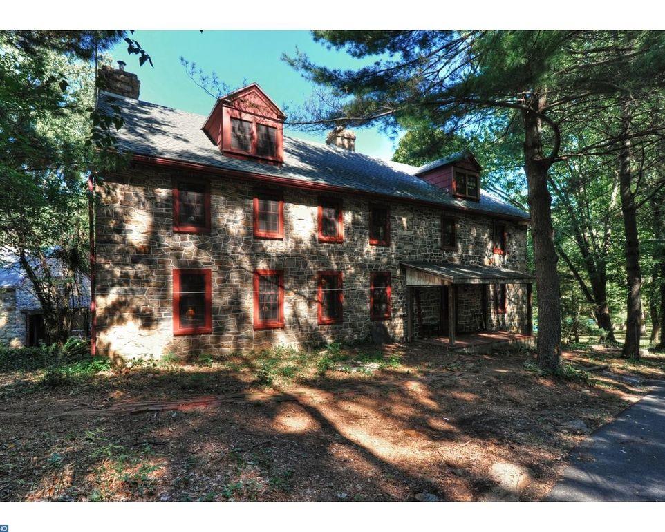 160 S Grims Mill Rd, Boyertown, PA 19512 - realtor.com®