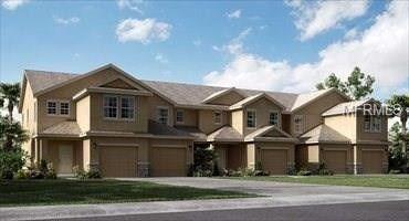 6374 Torrington Cir, Lakeland, FL 33811
