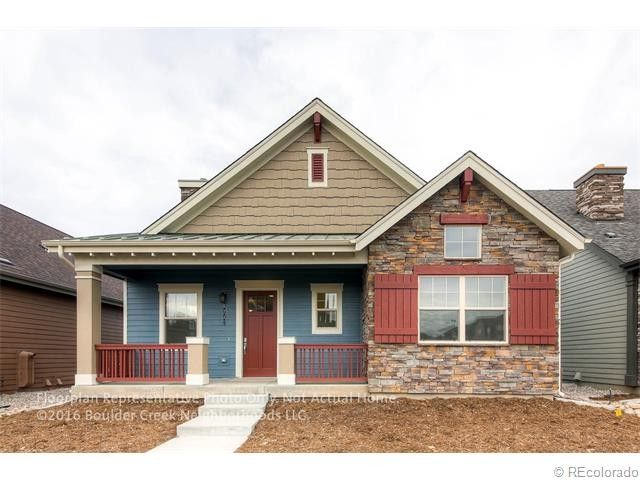 5175 akron st denver co 80238 3 beds 3 baths home