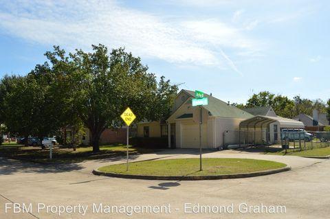Lake Park Waxahachie Tx Apartments For Rent Realtorcom