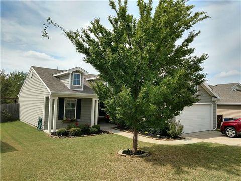 South Oklahoma City Oklahoma City OK Real Estate Homes for