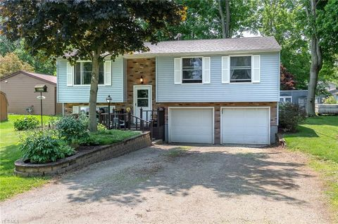 Photo of 6278 N Watling Way, Madison, OH 44057