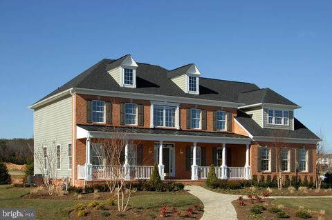 Photo of 5208 Church Rd, Bowie, MD 20720