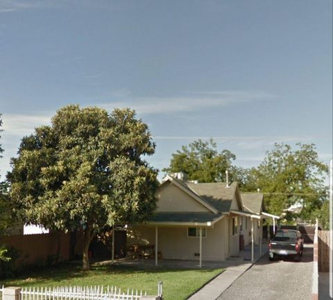 2335 Whitson St, Selma, CA 93662