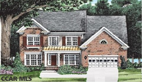 Photo of 230 Banyan Dr, State College, PA 16801