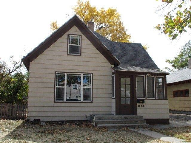 231 Gunnison Ave Grand Junction Co 81501 Realtor Com 174