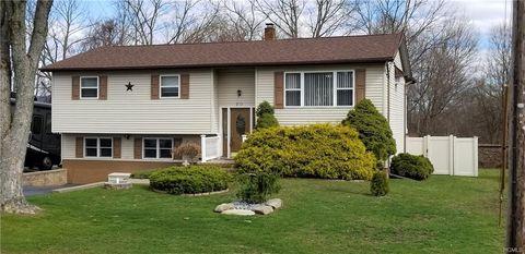 233 Garden St, New Windsor, NY 12553