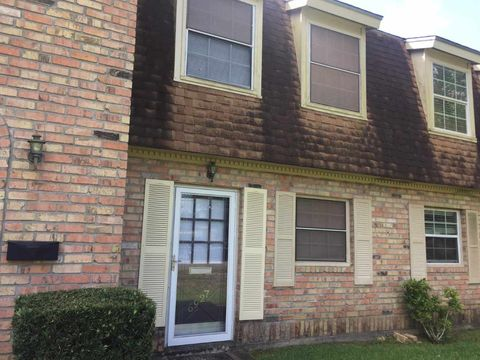 Photo of 6927 Calder Ave, Beaumont, TX 77706
