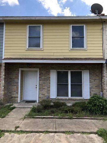 32504 real estate homes for sale realtor com rh realtor com
