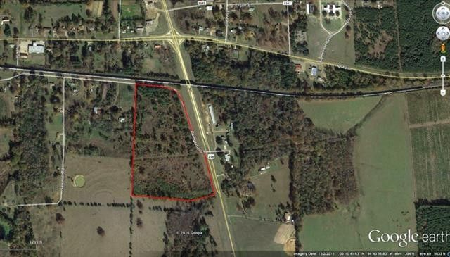county road 3319 omaha tx 75571 land for sale and real