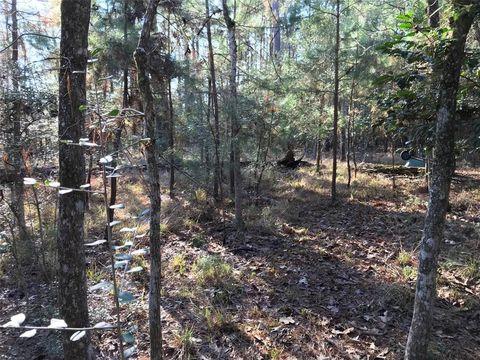 16719 Mustang Trail Dr, Magnolia, TX 77355