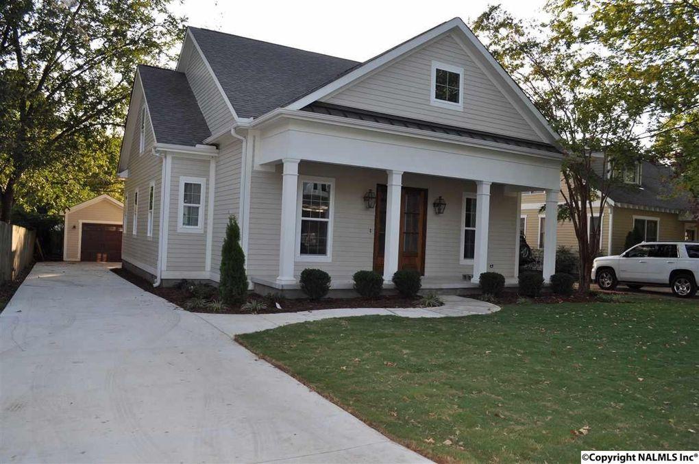 2718 Overton Rd Sw, Huntsville, AL 35801
