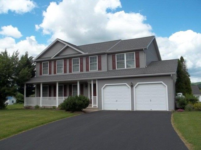reedsville hindu singles 10 items your best source for reedsville, wv homes for sale, property photos, single family homes and more.