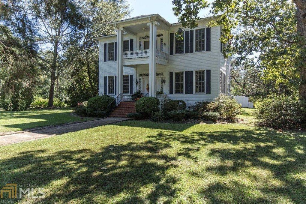 15 Anderson Rd, Hawkinsville, GA 31036 - realtor.com®