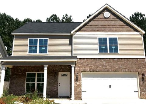 149 Back Cedar Ln, Warner Robins, GA 31093
