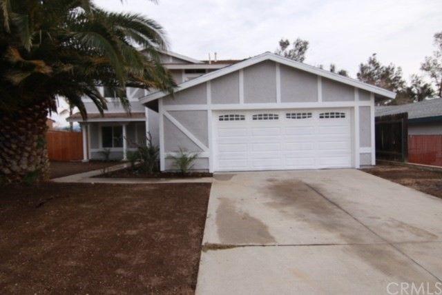 6173 Indigo Pl, San Bernardino, CA 92407