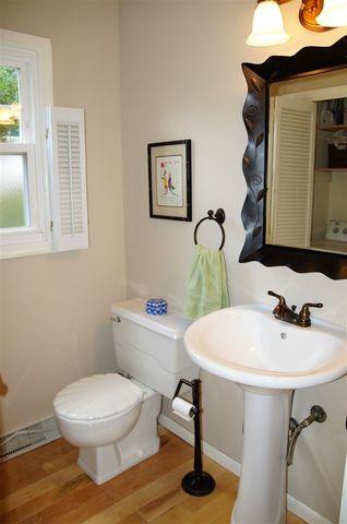 Bathroom Sinks Madison Wi 106 n yellowstone dr, madison, wi 53705 - realtor®