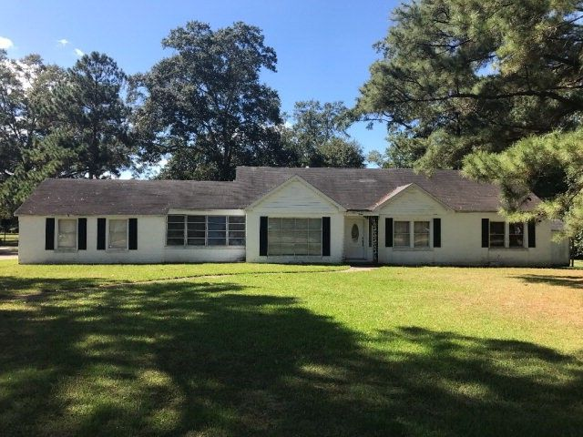 12 country club dr laurel ms 39440 realtor com rh realtor com
