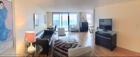 Photo of 787 Ocean Ave Apt 609, Long Branch, NJ 07740