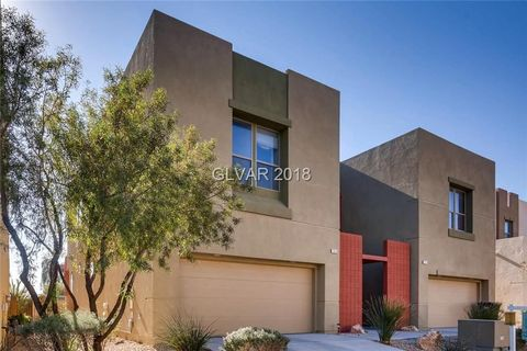 169 Toasted Almond Ave, Las Vegas, NV 89084