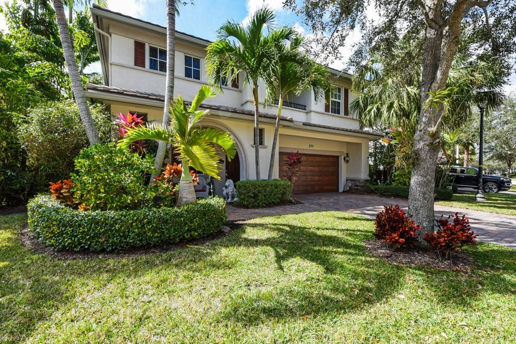 830 Madison Ct, Palm Beach Gardens, FL 33410 - realtor.com®