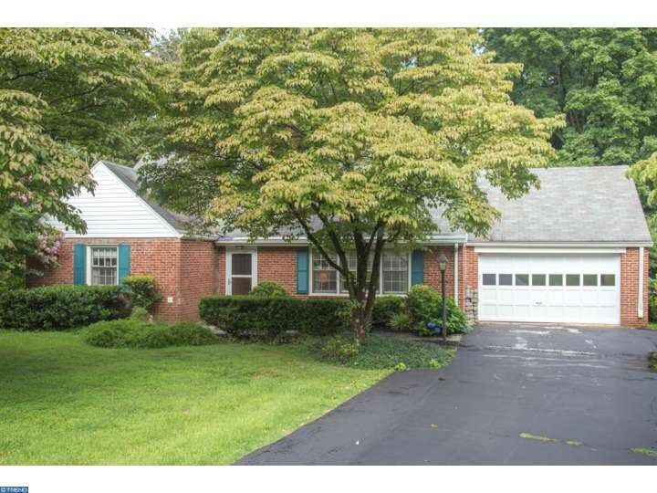 1446 carol rd jenkintown pa 19046 home for sale real estate
