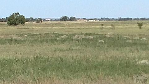 Photo of County Ln # 16, Ordway, CO 81063