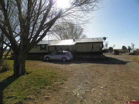 Photo of 13170 Highway 140, Hesperus, CO 81326