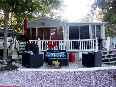 Photo of 69 Avalon Ave Unit 69, Dennisville, NJ 08214