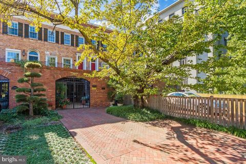 Photo of 2444 Massachusetts Ave Nw, Washington, DC 20008