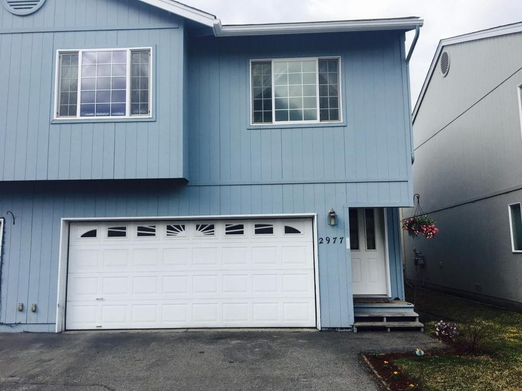 2977 Summer Mist Ct # 94, Anchorage, AK 99507