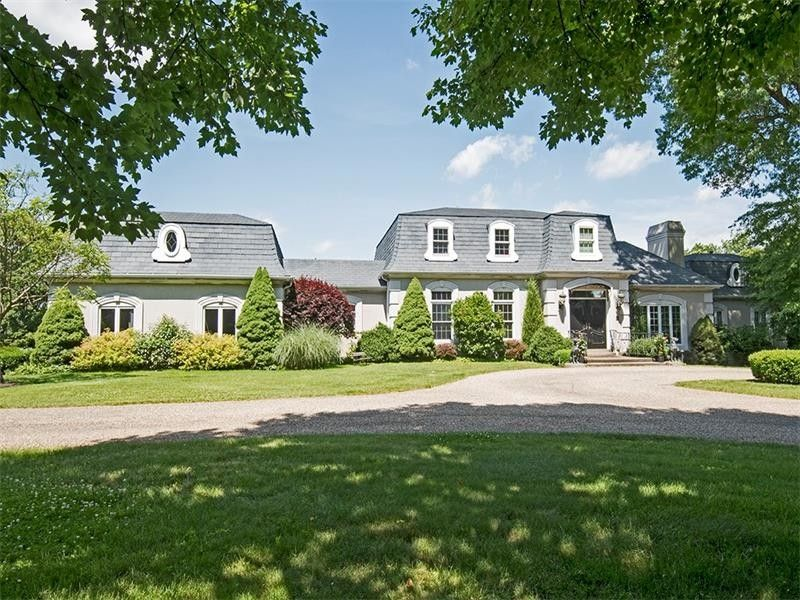 Homes For Sale In Sewickley Pa Area
