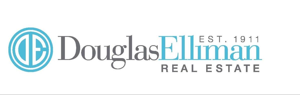 Irina Gleizer - Brooklyn, NY Real Estate Agent - realtor com®