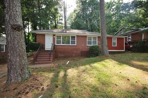 2317 swallow cir se atlanta ga 30315 home for rent for 1195 milton terrace atlanta ga 30315