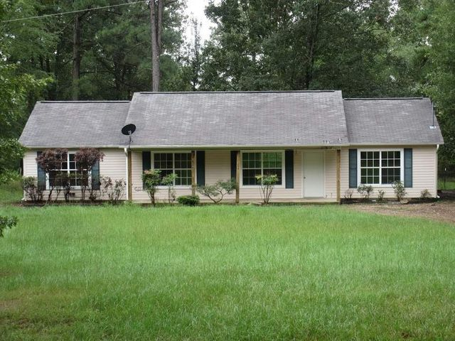 611 ford rd royal ar 71968 home for sale real estate