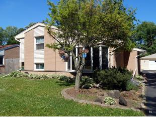 Evanston il real estate newly listed for sale patch for 1048 terrace lane glenview il