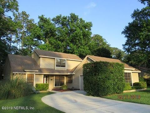 Jacksonville Fl Houses For Sale With Swimming Pool Realtor Com