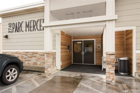 2740 76th Ave Se Apt 301, Mercer Island, WA 98040