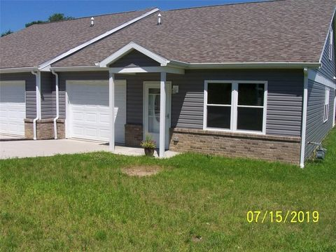 Greene County, PA New Homes for Sale - realtor com®