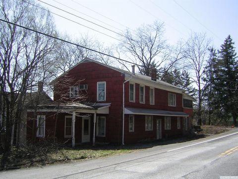 6074 Route 9 W, Catskill, NY 12414