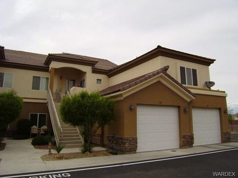 Photo of 3575 Mc Cormick Blvd Unit 203, Bullhead City, AZ 86429
